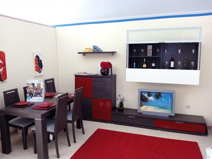 Muebles Elebea